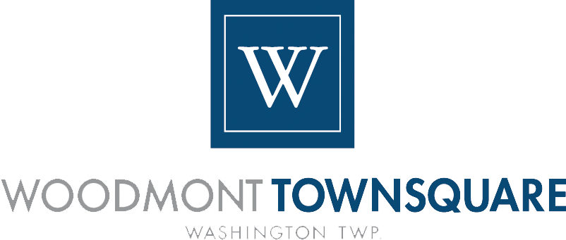 Woodmont Townsquare Logo